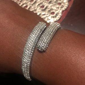 New Michael Kors bracelet